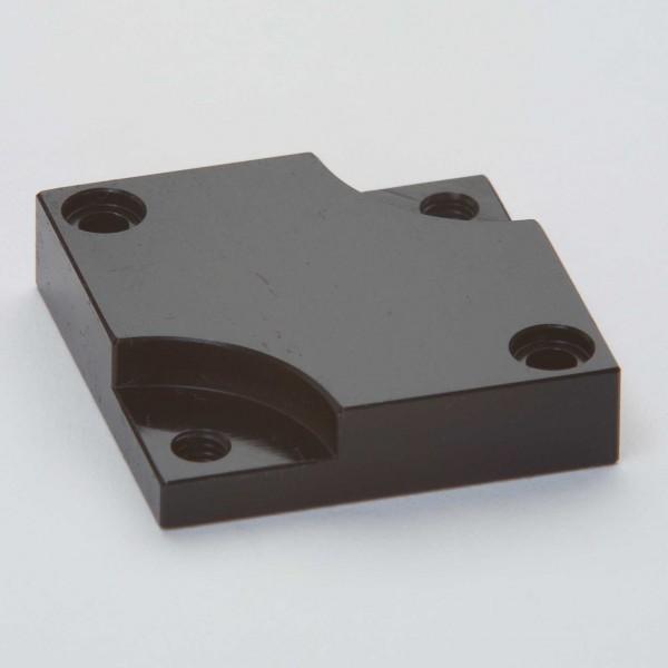 Connection Plate VPL-6