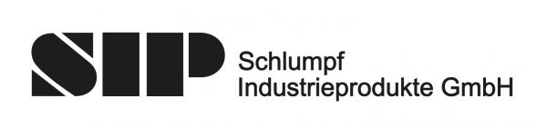Schlumpf_SIP_Logo