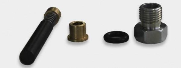 Fastening Set for Standard Sensor BFS-O6,5-ASL-35