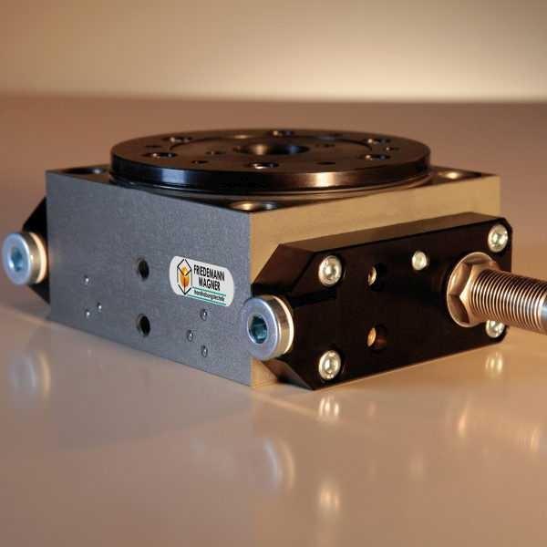 Rundschalteinheit-RSE-3-R-L-P-H-600x600
