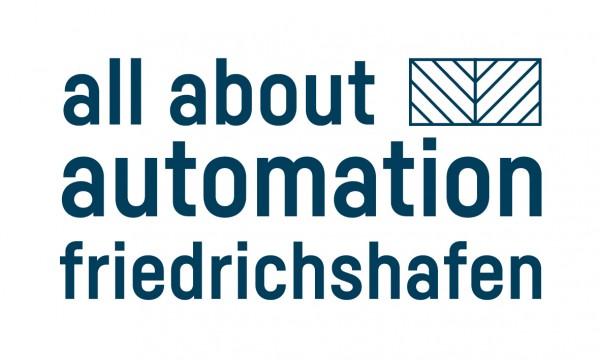 AAA_logo_friedrichshafen_neutral