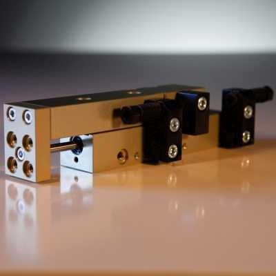Lineareinheit-LSM-4-SM-K-H-400x400