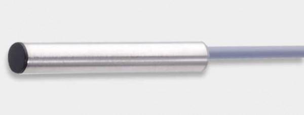 Näherungsschalter induktiv NSI-O6,5-K-45