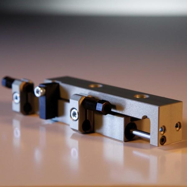 Linear Unit LSM-3-SM-35-K-0-0-P
