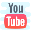 Neue Videos im YouTube-Channel