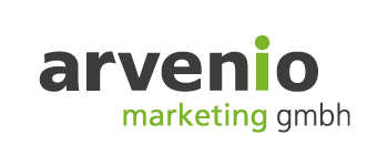arvenio marketing gmbh partner von friedemann wagner