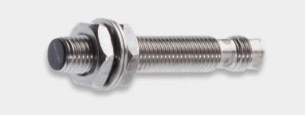 Näherungsschalter induktiv NSI-M8-S-55
