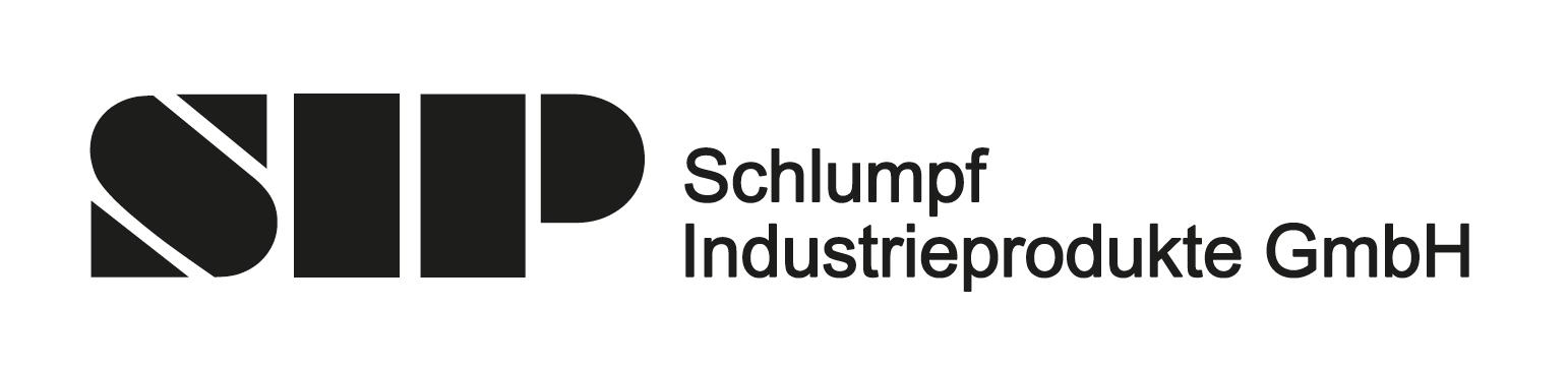 Ihr Kontakt in der Schweiz und Österreich