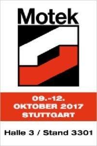 motek_logo-halle-3-stand-3301-200x300