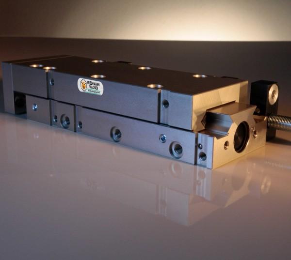 Lineareinheit LSK-6-SK-50-K-0-0-P