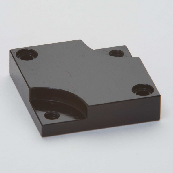Connection Plate VPL-4